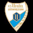 logo_unia_crystal_kw